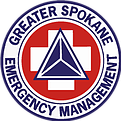 Greater Spokane Emergency Management